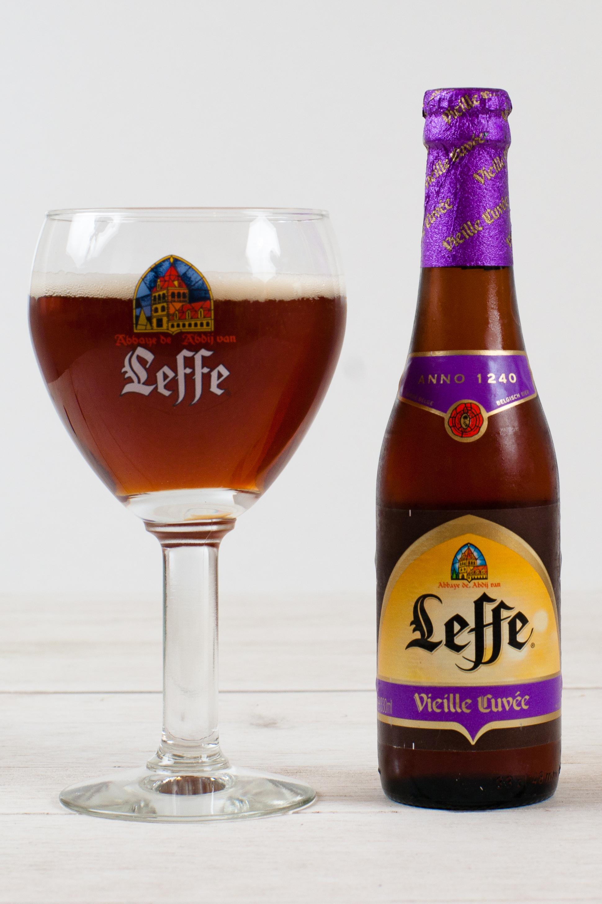 Biere De Noel  Tarif Caf Ef Bf Bd Bar