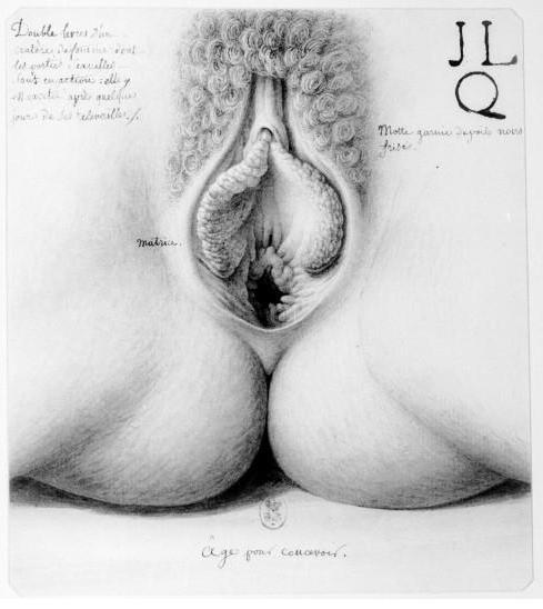 Masturbation - HISTOIRES DE SEXE