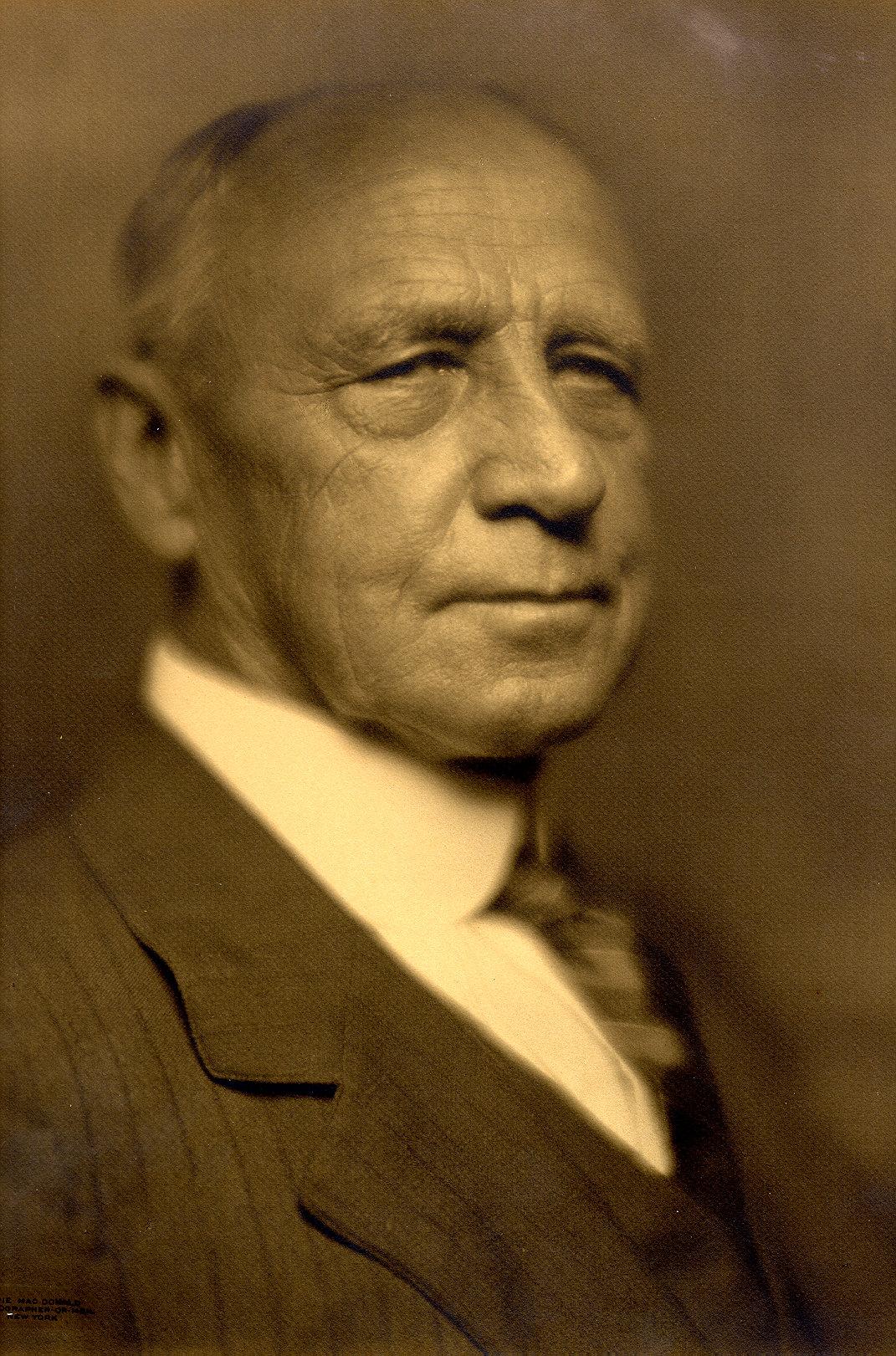 Lewis H Nash Wikipedia