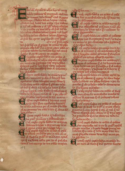 Descripción Libro de los estados.jpg