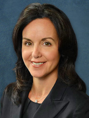Lizbeth Benacquisto (R-27th).jpg