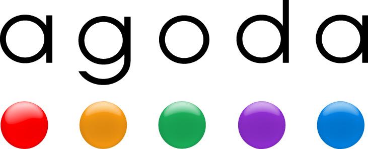 File Logo Agoda Jpg Wikimedia Commons