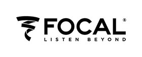Focal-JMLab French manufacturer of audio products