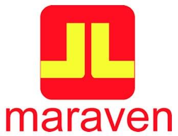 Description Logo Maraven S.A.JPG