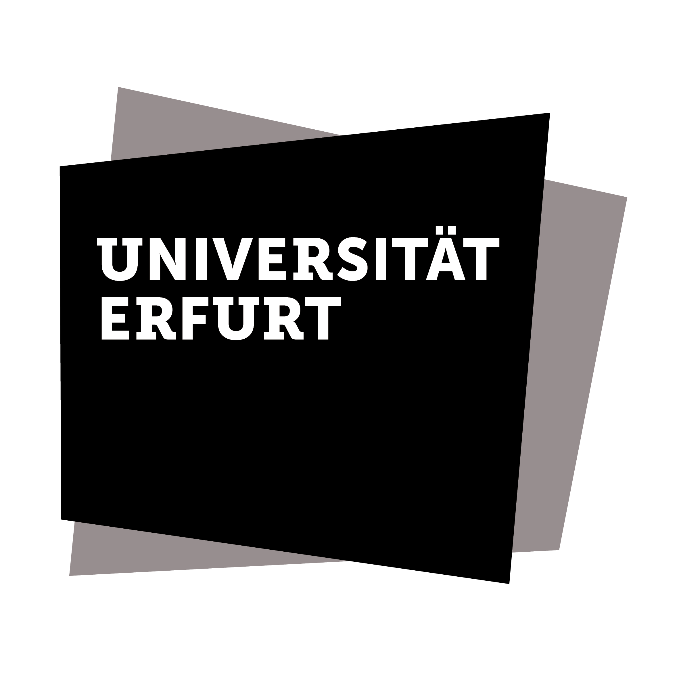 Logo Universitaet Erfurt als PNG.png
