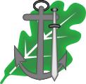 Kriegsmarine Ensign