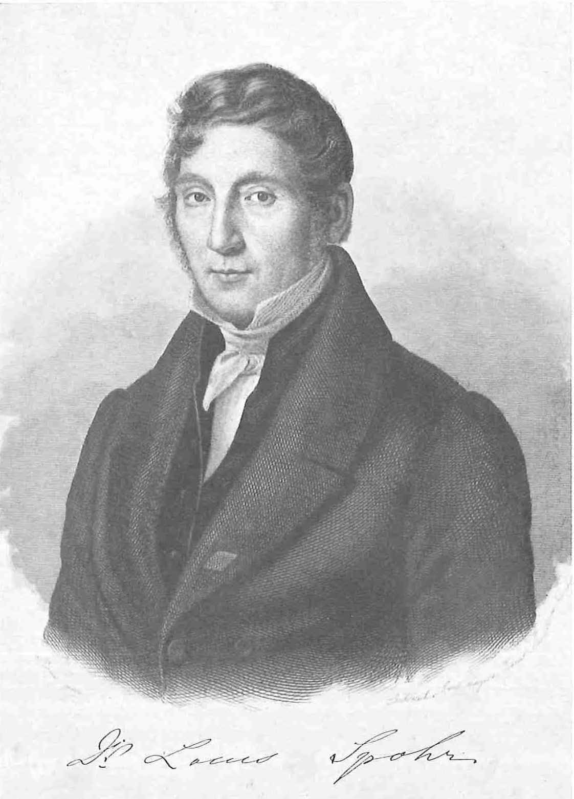 https://upload.wikimedia.org/wikipedia/commons/5/56/Louis_Spohr_von_J_Roux.jpg