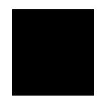 Lurkmore.ru logo.png