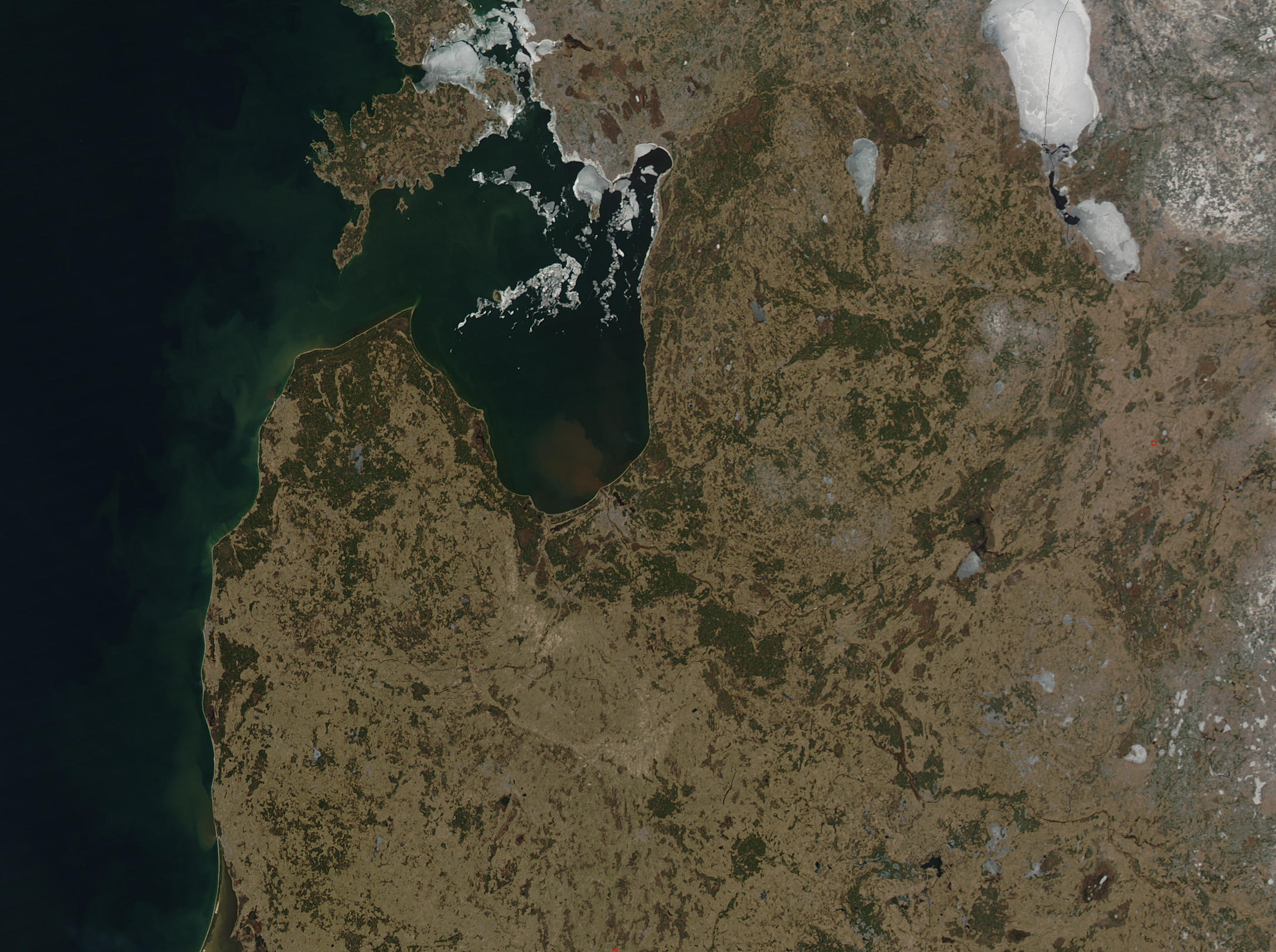 FileLv From Satellitejpg Wikimedia Commons - Photos from satellite