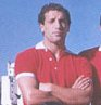 MA Raimondo 1970.jpg