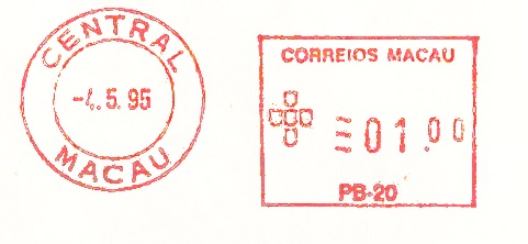 File:Macao stamp type B3p4.jpg