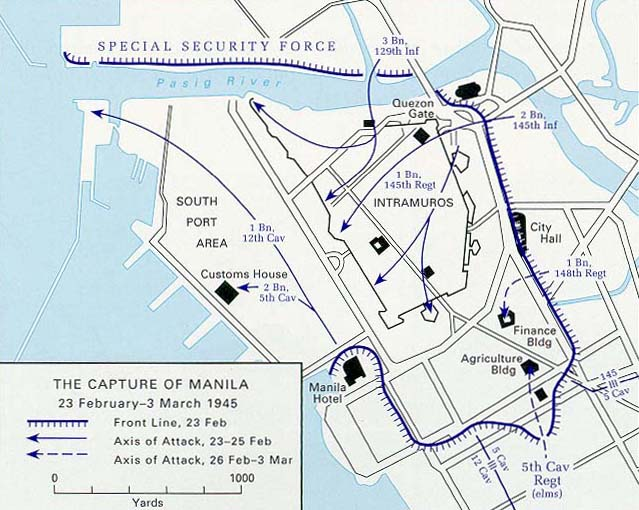 File:Manila capture.jpg