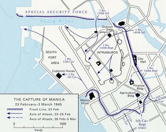 Manila_capture.jpg