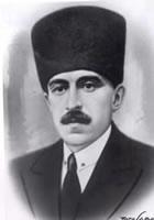 Mehmet Vehbi Bolak.jpg