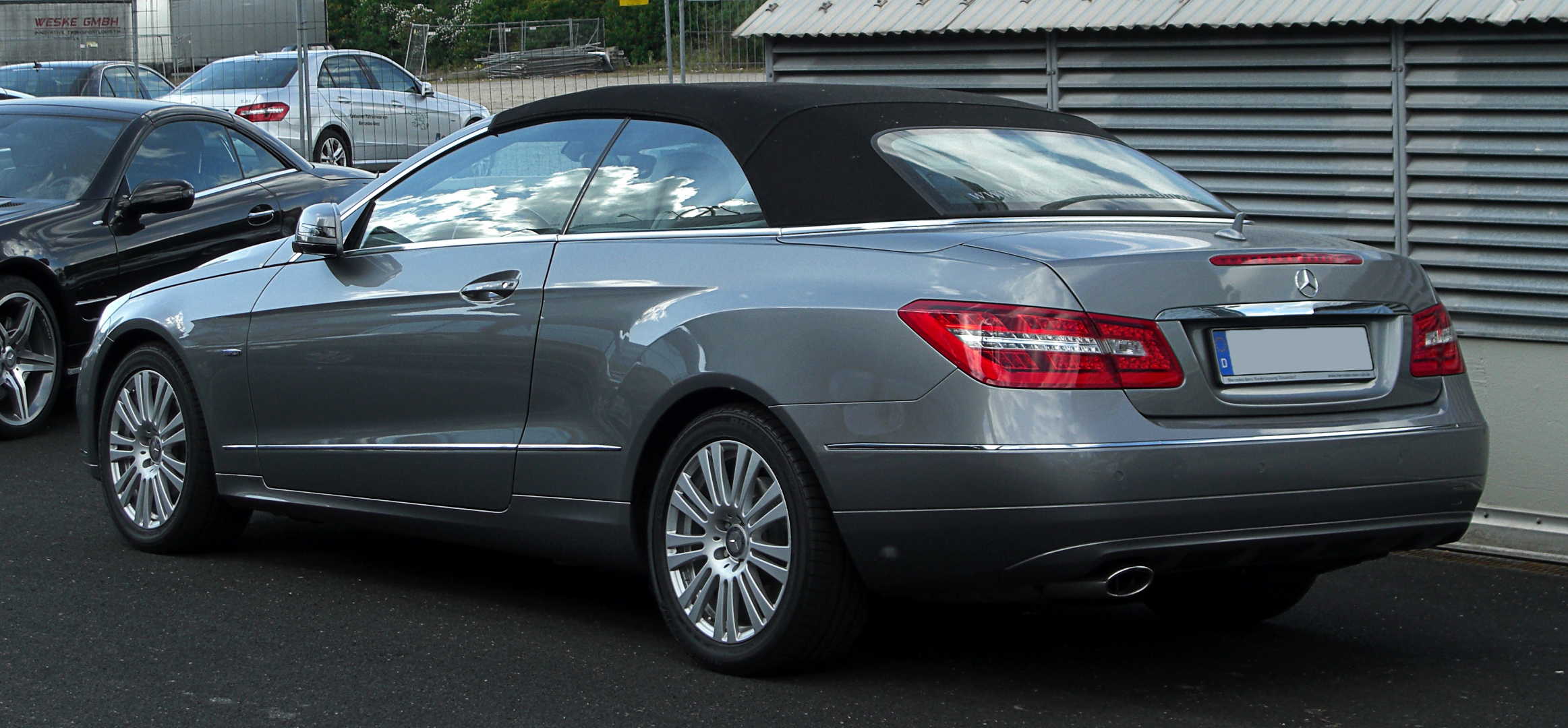 file:mercedes-benz e 220 cdi blueefficiency cabriolet (a 207