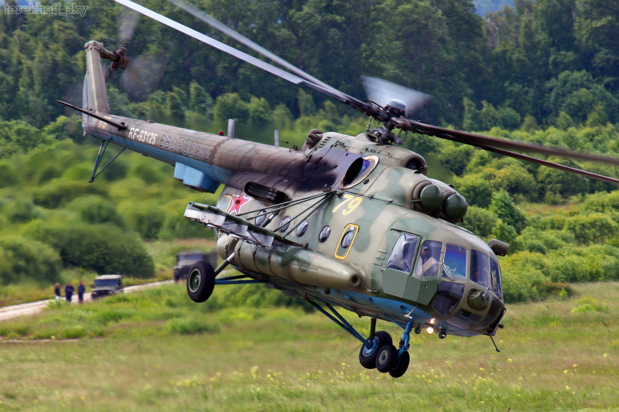 Полета вертолета 8 стоимость часа ми в в часы перспектива ломбарде купить москве