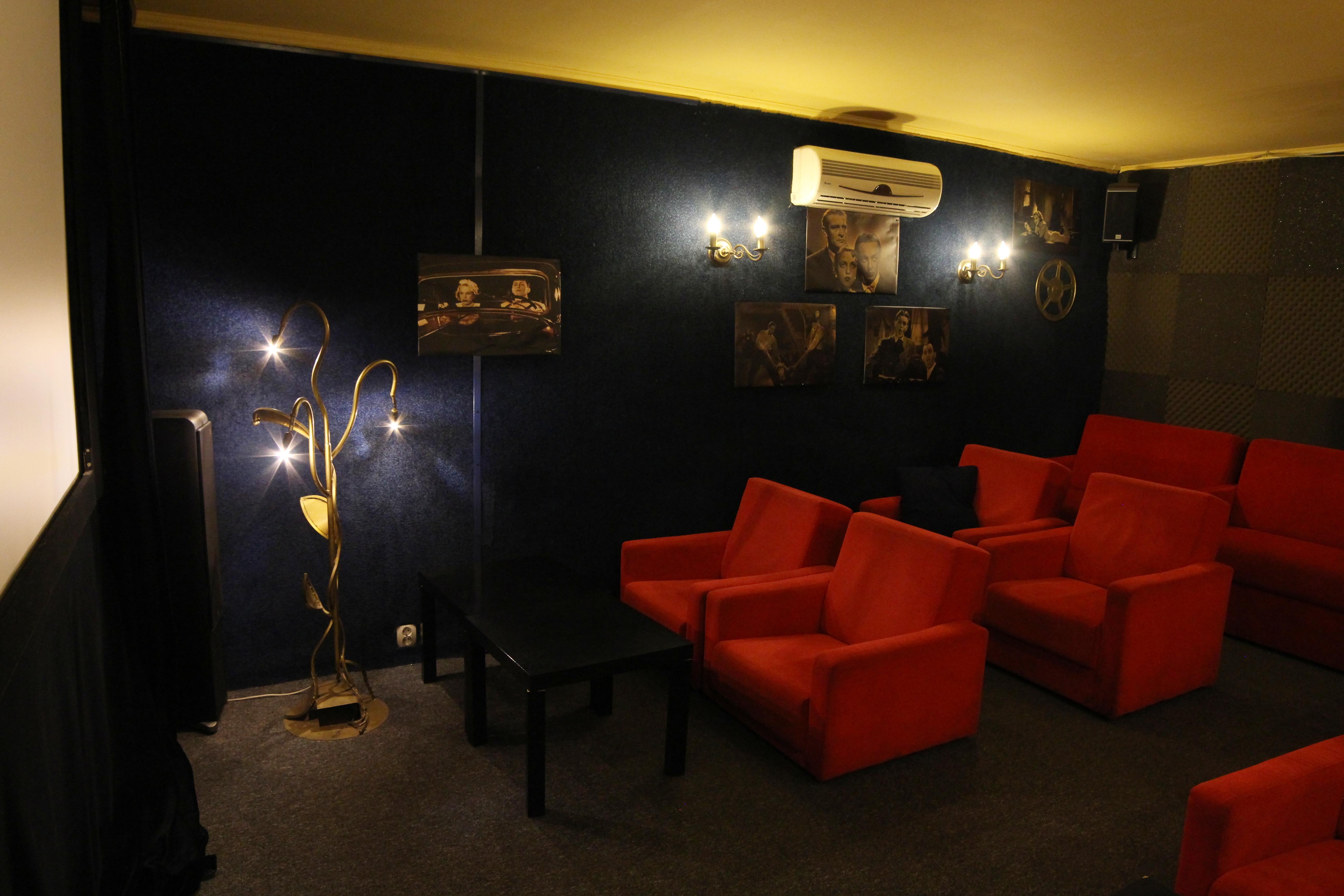 file mikroffala wikimedia commons. Black Bedroom Furniture Sets. Home Design Ideas