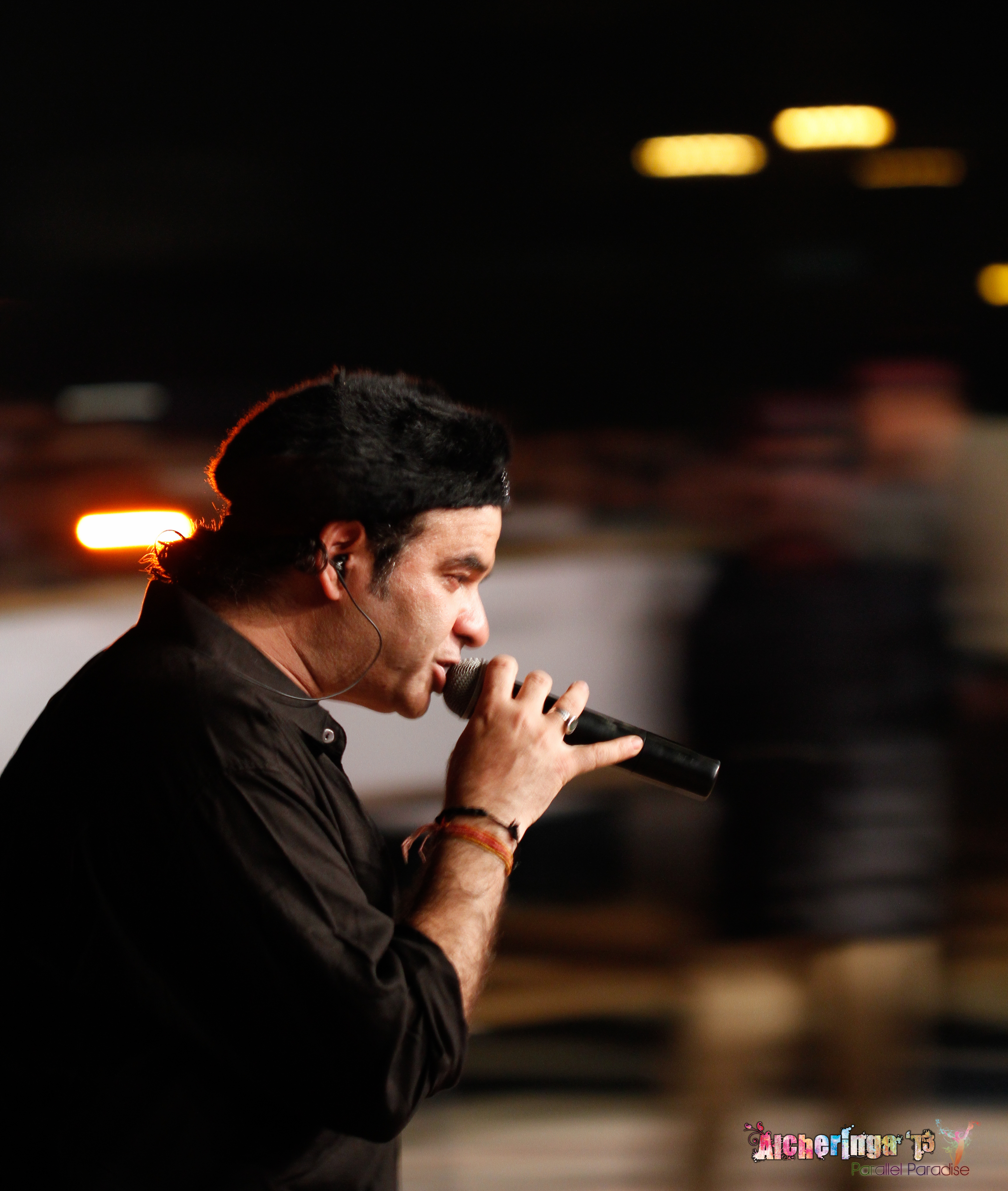 List of songs recorded by Mohit Chauhan - Wikipedia