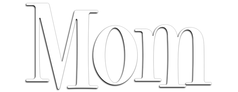 Mom Fernsehserie