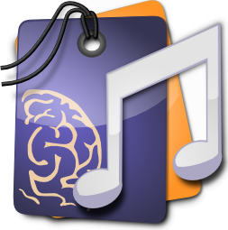 [Image: MusicBrainz_Picard.png]
