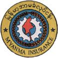 Myanma Insurance seal.png
