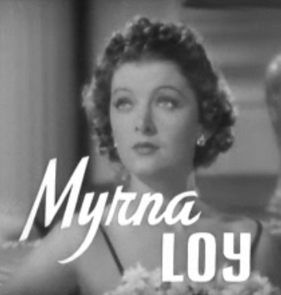 myrna-loy-in-libeled-lady-trailer