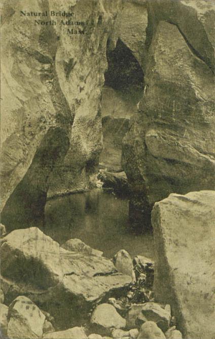 Fall river massachusetts - 2 2