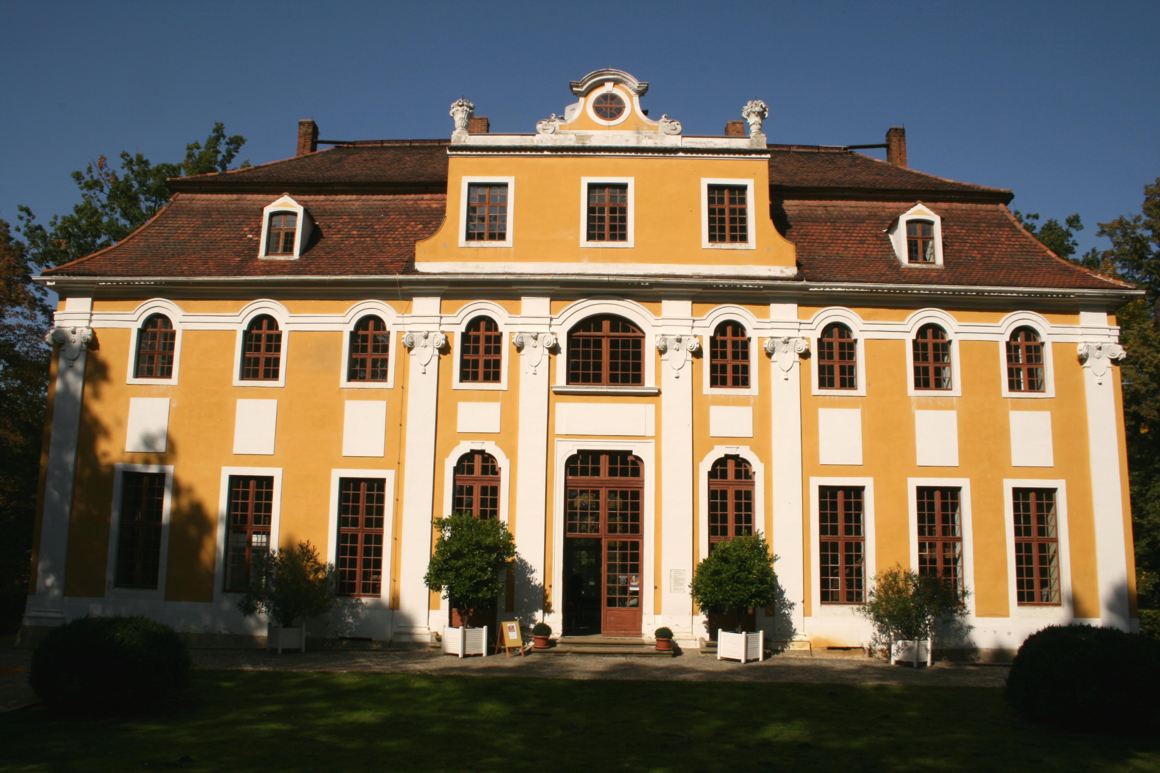 Neschwitz