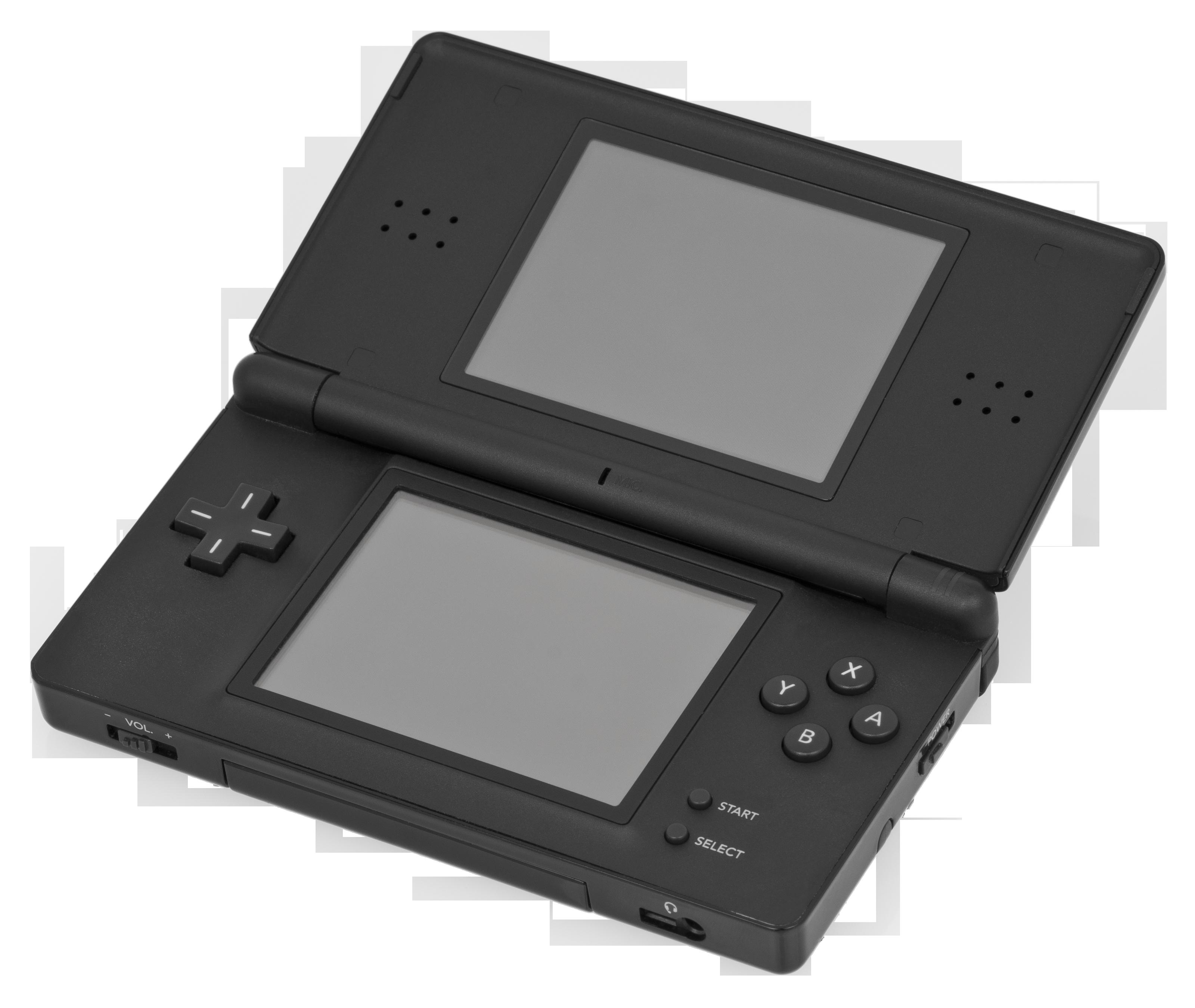 Description Nintendo-DS-Lite-Black-Open.png