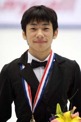 織田信成 (フィギュアスケート選手)の画像 p1_26