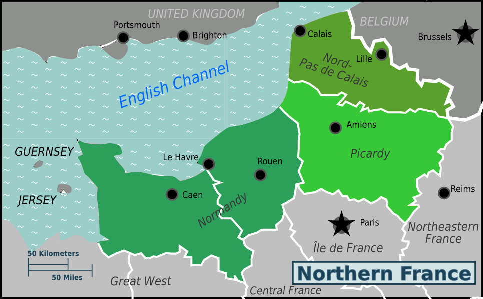 File:Northern France WV map PNG.png - Wikimedia Commons