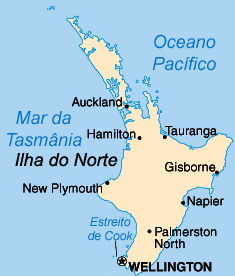 Nova Zelândia - Ilha do Norte.png