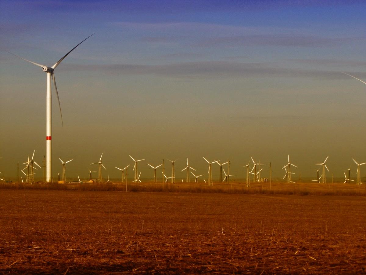 Урядовий законопроект про зелені тарифи внесуть наприкінці січня
