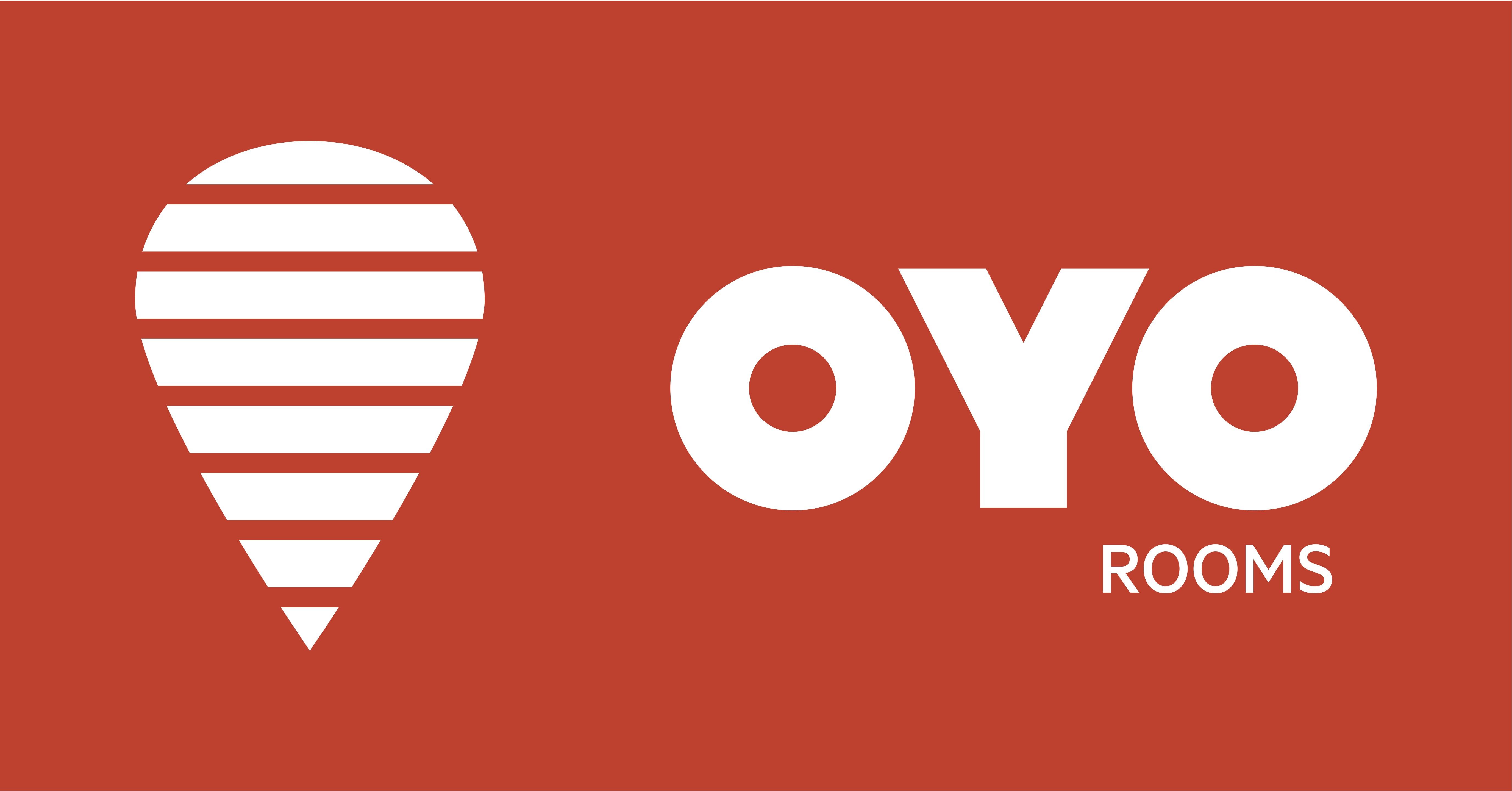 File Oyo Rooms Logo Jpg Wikipedia