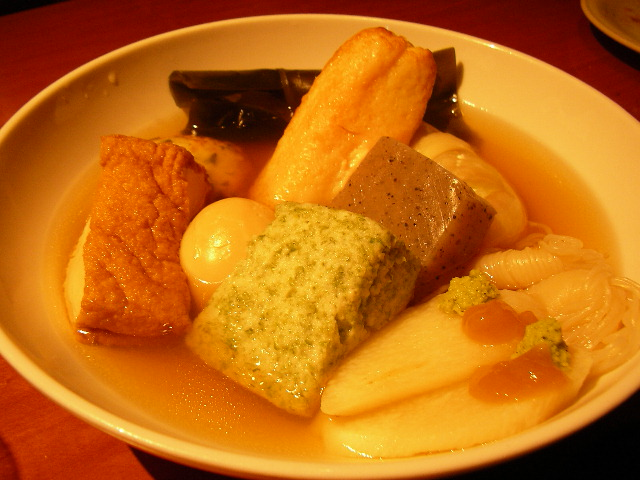 Oden by jetalone in Ginza.jpg