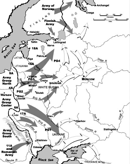 Tập tin:Operation Barbarossa.jpg