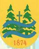 POL gmina Rutka-Tartak COA.png