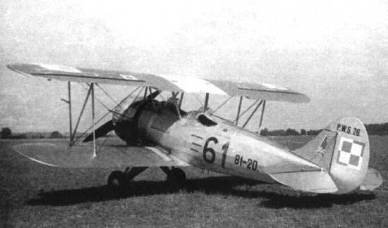 PWS-26_3.jpg
