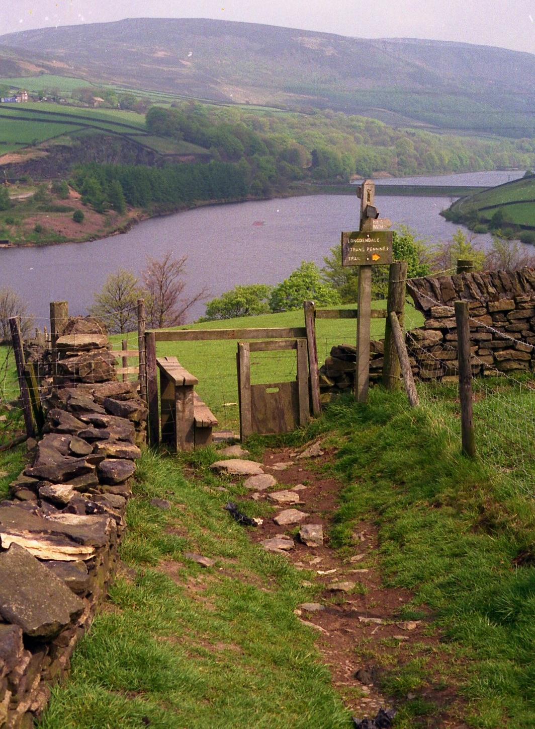 padfield - a stile with a view.jpg