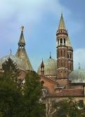 Image:Padua 1.jpg