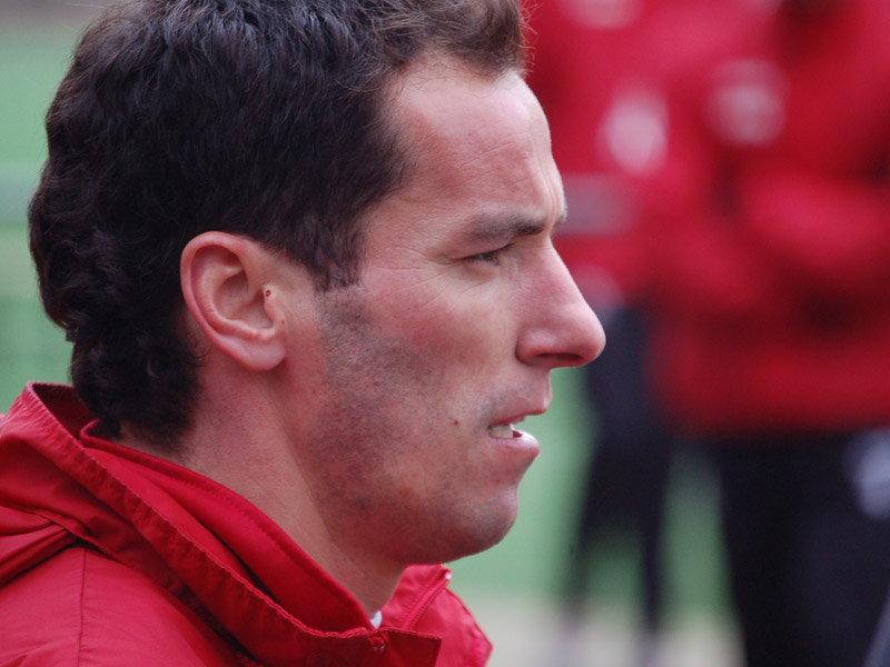 Petit (Portuguese footballer) - Wikipedia 3c283ef1d2d36