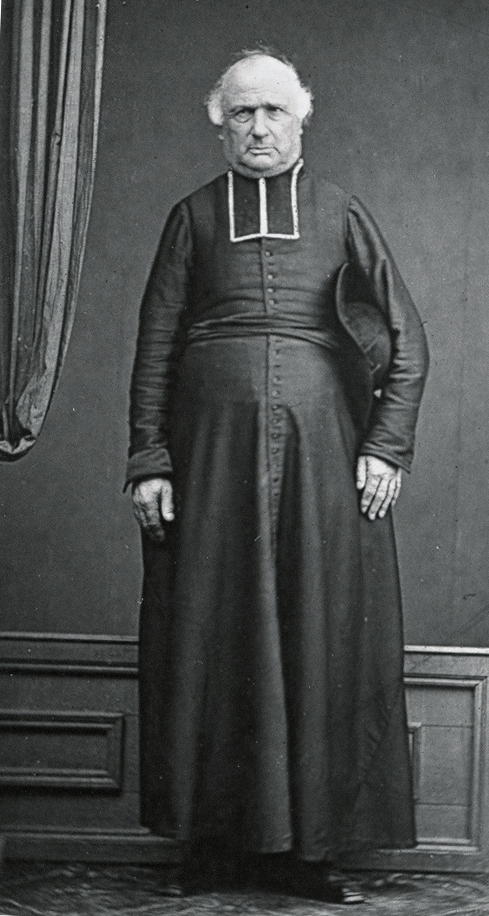 priest-of-lourdes