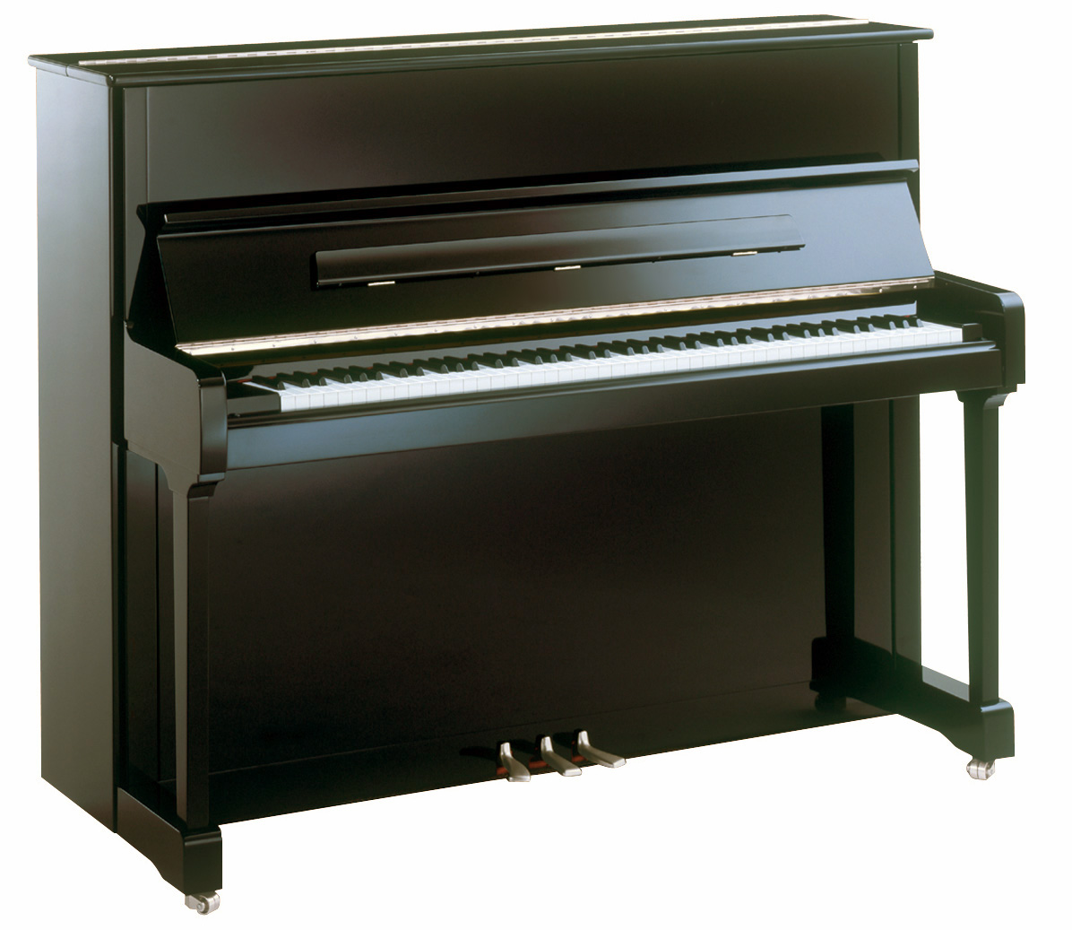 piano wiktionary. Black Bedroom Furniture Sets. Home Design Ideas
