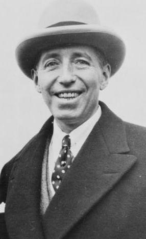 Pierre Cartier (cropped)