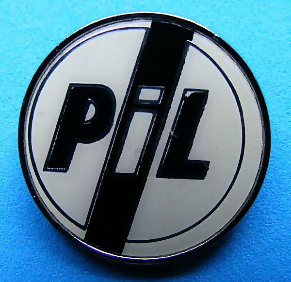 pil plastic box track listing 1