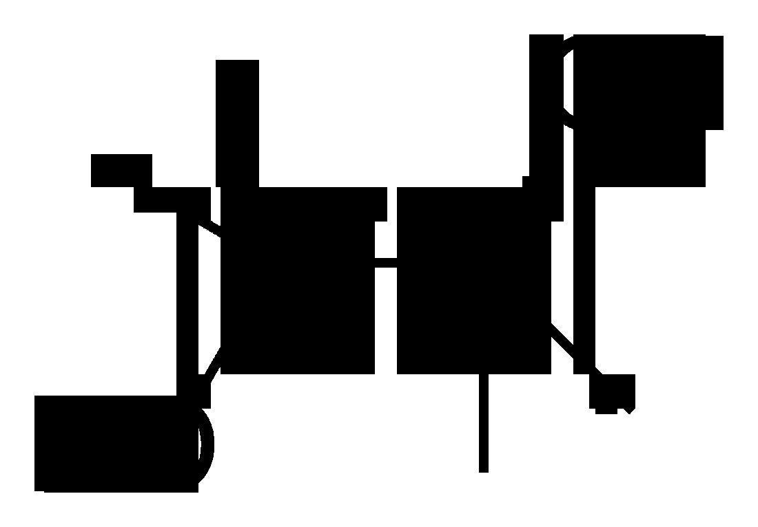 23Dimethylbutane  VWR