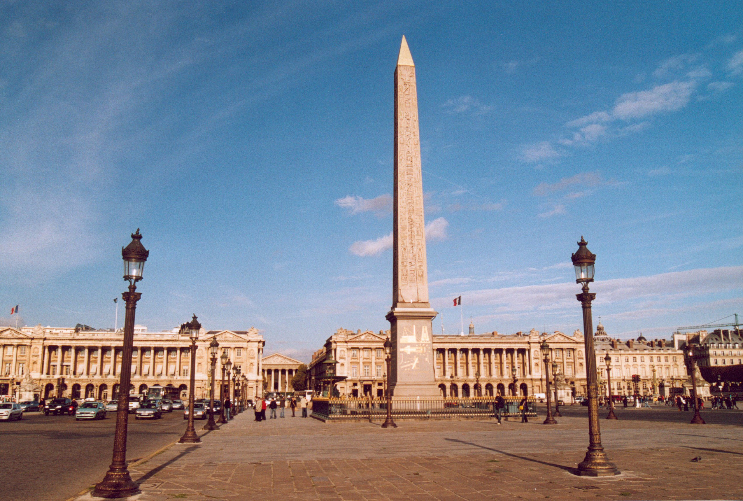 File:Place de la Concorde Paris 02.jpg - Wikimedia Commons