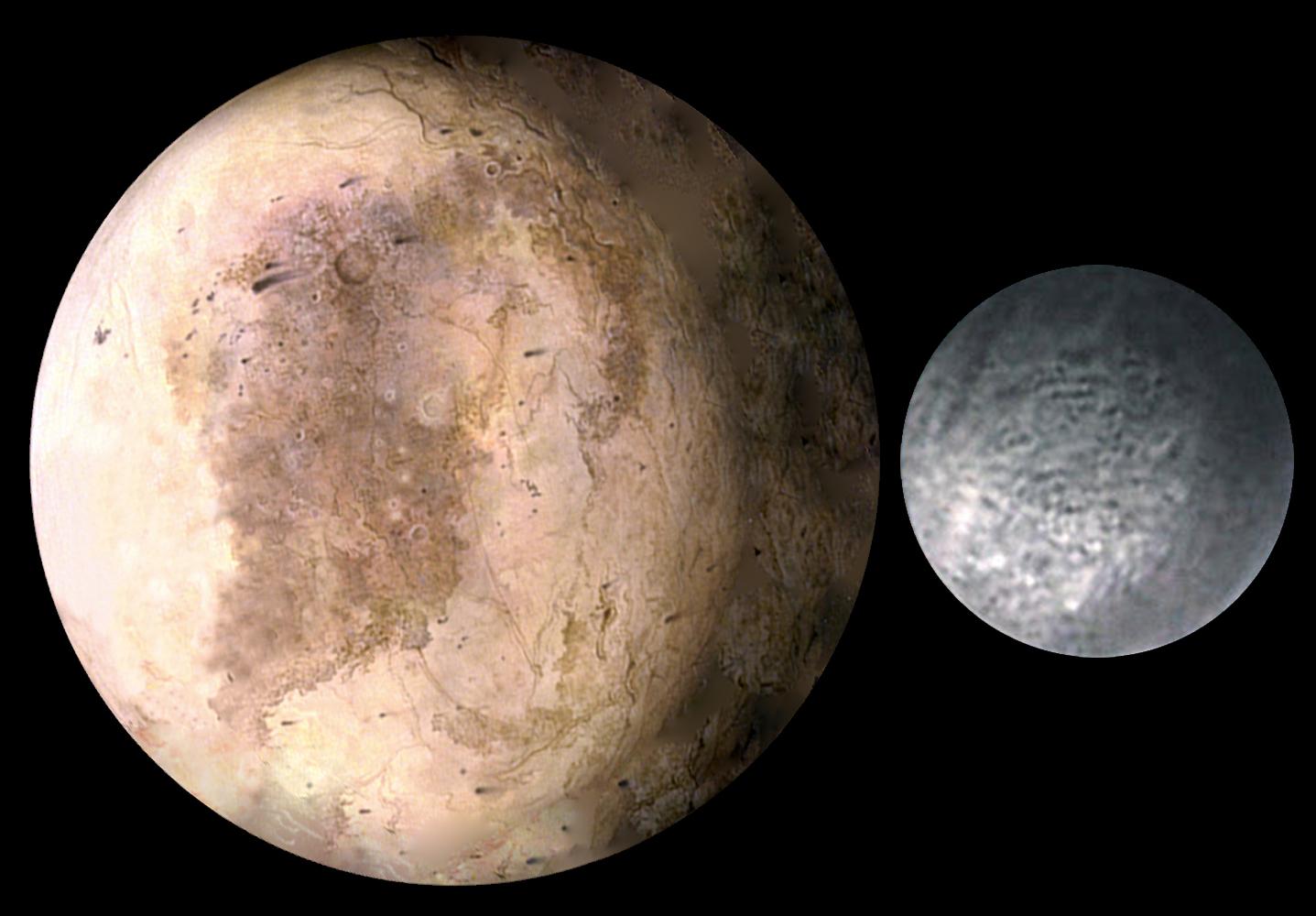File:Pluto & Charon Comparison.jpg - Wikimedia Commons