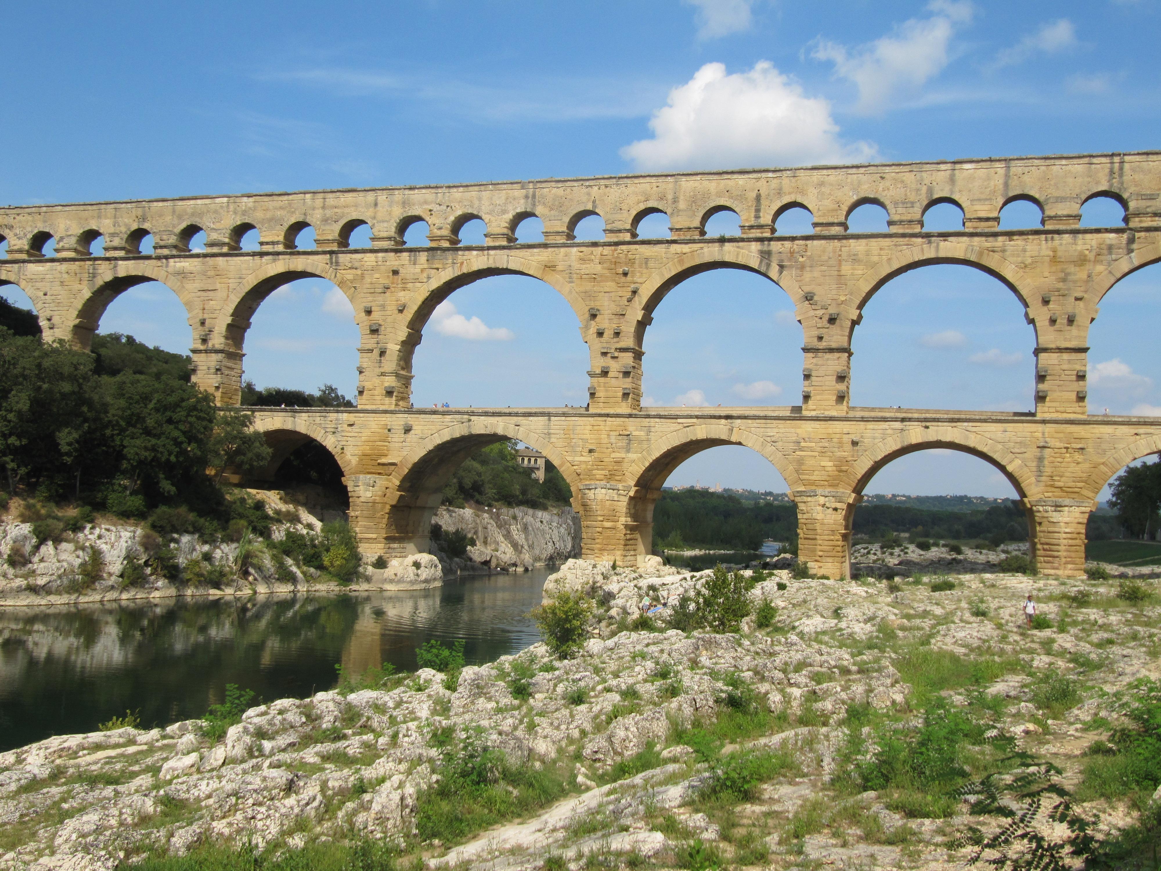 Image Result For Gard