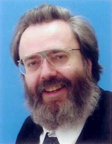 Karl Gottfried Brunotte